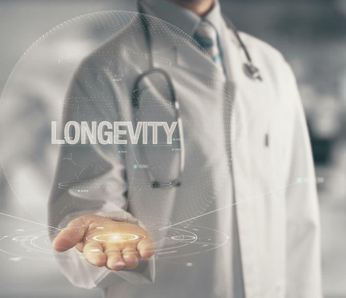 Longevity Training Academy Medically Validated Strategies