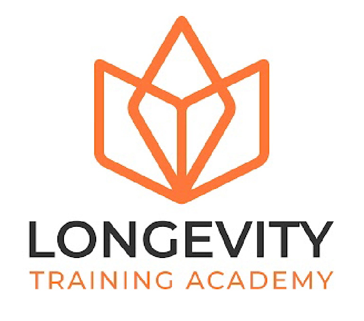 Longevity Training Academy